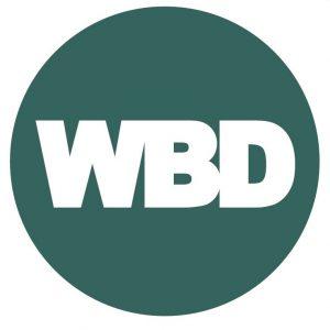 wbd_dot_logo-highres